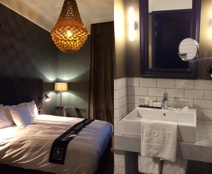 Hotel Post-Plaza Leeuwarden.png